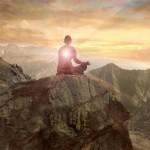 Shamanic Healing & Spiritual Awakening with Anahata