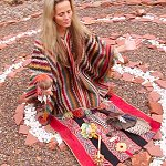 Exploring Shamanic Ceremonies
