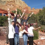 Energy Healing Fundamentals Group