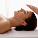 Shamangelic Healing Touch