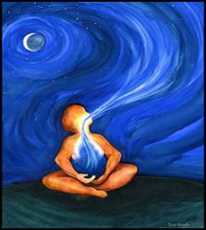 breathwork, healing, Shamanic Breathing, holotropic breathing, holistic, alternative medicine
