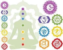 chakras, alignment, chakra balancing, root chakra, self-healing, wellness, meditation practice, Rainbow Light Body, crown chakra