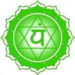 anahata, heart chakra, green chakra, heart, love, forgiveness, chakra alignment, chakra blockage