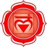 root chakra, earth chakra, stability, grounded, chakra balance, chakra alignment, rainbow light body, chakra system, life force