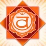2nd chakra, orange chakra, sexual chakra, lower body healing, chakras, chakra balancing, chakra alignment