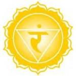 yellow chakra, solar plexus, identity, integrity, chakra, chakra system, rainbow light body, chakra study