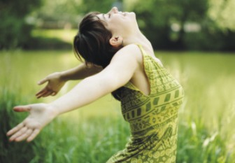 Guided Full Body Cleanse & Life Detox with Anahata