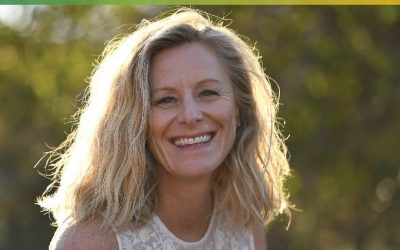 "Podcast: ""Quantum Manifesting with Anahata Ananda"" and Leisa Peterson"